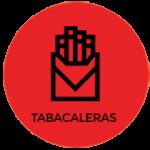 TABACALERAS